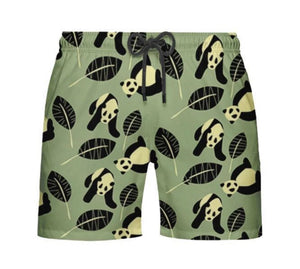 Shorts Arktos - Citiz Beach Wear