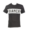 bicycle-garage - BIANCHI - T-SHIRT - EROICA BROWN -