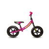 "AVALANCHE GOOZI BALANCE BIKE 12"" GIRLS"