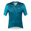 TACTIC EL BARRANCO JERSEY SHORT SLEEVE BLUE MEN