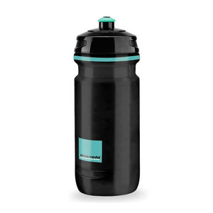 bicycle-garage - BIANCHI - BOTTLE SQUARE 600ML -