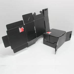 BIKEBOX - REPLACEMENT BOX - ROAD