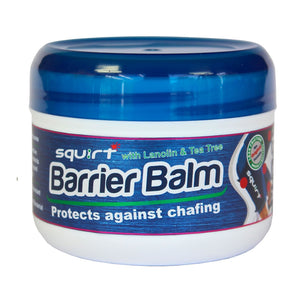 SQUIRT BARRIER BALM - 100G