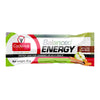 CADENCE NUTRITION - BALANCED ENERGY BAR - APPLE PIE