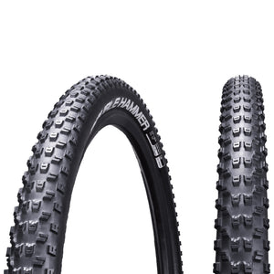Chaoyang Double Hammer bicycle tyre for MTB