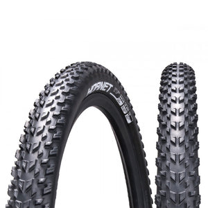 Chaoyang Hornet bicycle tyre for MTB