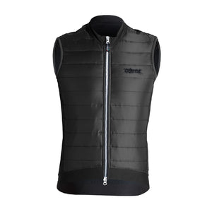 CIOVITA LADIES APEX CONTEGO GILET