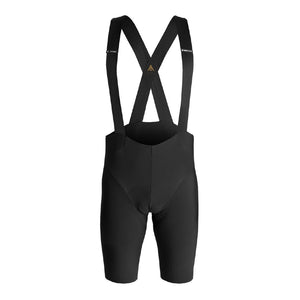 bicycle-garage - CIOVITA MENS APEX ELITE BIB SHORT - BLACK -