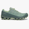 ON CLOUD VENTURE - MOSS/OLIVE - WOMEN