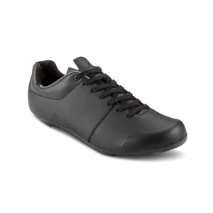 CUBE SHOES RD SYDRIX BLACKLINE