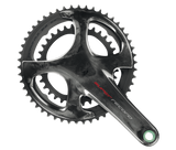 bicycle-garage - CAMPAGNOLO SUPER RECORD EPS DISC GROUPSET -