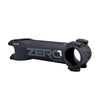 bicycle-garage - DEDA ZERO 1 STEM, BOB, ALLOY 6061 82 MY17 -
