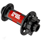 bicycle-garage - DT SWISS 240S MTB HUB DB IS 15X110MM (BOOST) -