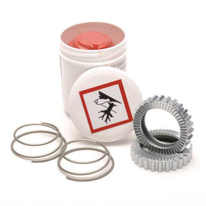 bicycle-garage - DT SWISS 54T STAR RATCHET UPGRADE KIT -