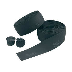 bicycle-garage - DEDA HANDLEBAR TAPE BLACK SUEDE -