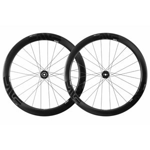 ENVE ROAD WHEELSET SES 4.5 AR C DISC KING 12/142 S11 C/LOC