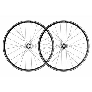 ENVE ROAD WHEELSET G23 700C 24H S11 CLINCHER