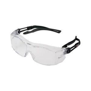 WURTH ERGO TOP SAFETY GLASSES