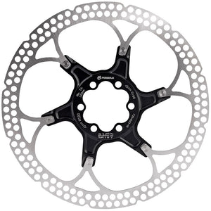 bicycle-garage - FORMULA 2 PIECE ROTOR -