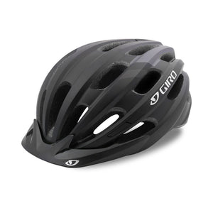 GIRO REGISTER XL HELMET