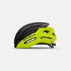 GIRO SYNTAX MIPS HELMET (VARIOUS COLOURS)