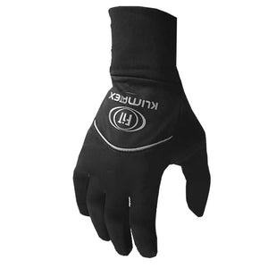 FIT KLIMATEX WINTER GLOVE BLACK