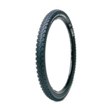 bicycle-garage - HUTCHINSON COBRA MTB 29X2.25 TUBELESS READY BLACK -