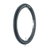 bicycle-garage - HUTCHINSON PYTHON 2 MTB 29X2.25 TUBELESS READY BLACK -