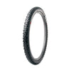 bicycle-garage - HUTCHINSON TAIPAN MTB 29X2.35 TUBELESS READY BLACK -