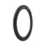 bicycle-garage - HUTCHINSON TORO MTB 29X2.25 TUBELESS READY BLACK -