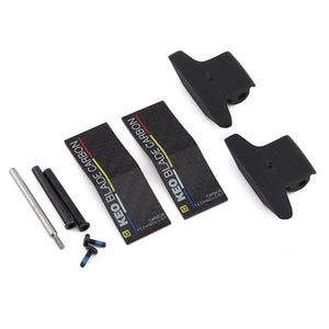 LOOK BLADE KIT - KEO BLADE CARBON