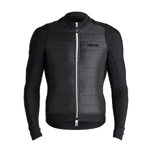 CIOVITA LADIES APEX CONTEGO JACKET