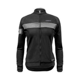 CIOVITA LADIES FARO CYCLING JACKET