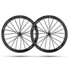 LIGHTWEIGHT MEILENSTEIN EVO DISC WHEEL SRAM XDR