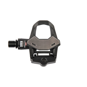 bicycle-garage - LOOK KEO 2 MAX ROAD PEDALS -
