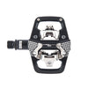 bicycle-garage - LOOK XTRACK EN-RAGE+ MTB PEDALS -