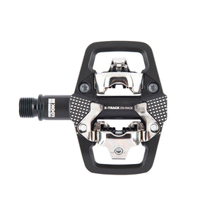 bicycle-garage - LOOK XTRACK EN-RAGE MTB PEDALS -