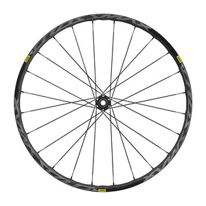 MAVIC MTB WHEELSET CROSSMAX ELITE 29'' BOOST INL