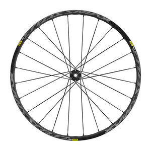 MAVIC WHEELSET CROSSMAX ELITE 29''