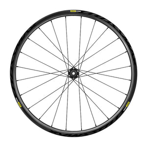 MAVIC WHEELSET CROSSMAX ELITE CARBON 29 INTL