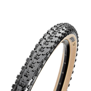 MAXXIS ARDENT 29 INCH X 2.25 SKINWALL EXO/TR