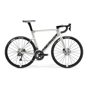 Bicycle Garage - MERIDA REACTO DISC 7000-E