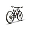 MTB MOMSEN VIPA RACE 2 MEDIUM CARBON