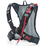 USWE OUTLANDER 2 / WITH 1.5L HYDRATION BLADDER