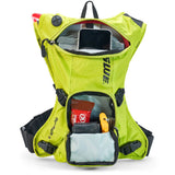 USWE OUTLANDER 3 / WITH 1.5L HYDRATION BLADDER