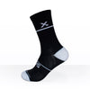 SOX - PREMIUM KNIT (BLACK)