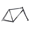 RITCHEY FRAME KIT SWISS CROSS DISC 57CM