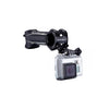 RITCHEY UNIVERSAL STEM MOUNT FOR GOPRO