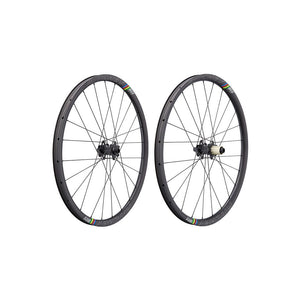 RITCHEY WHEELSET WCS CARBON VANTAGE 29ER TLR BOOST SRAM XD