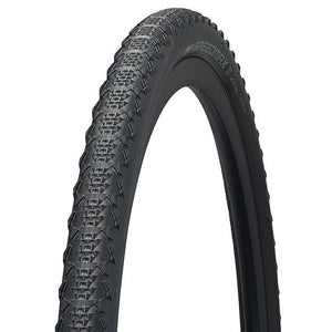 bicycle-garage - RITCHEY TYRE CX WCS SPEEDMAX TUBELESS READY 120TPI -